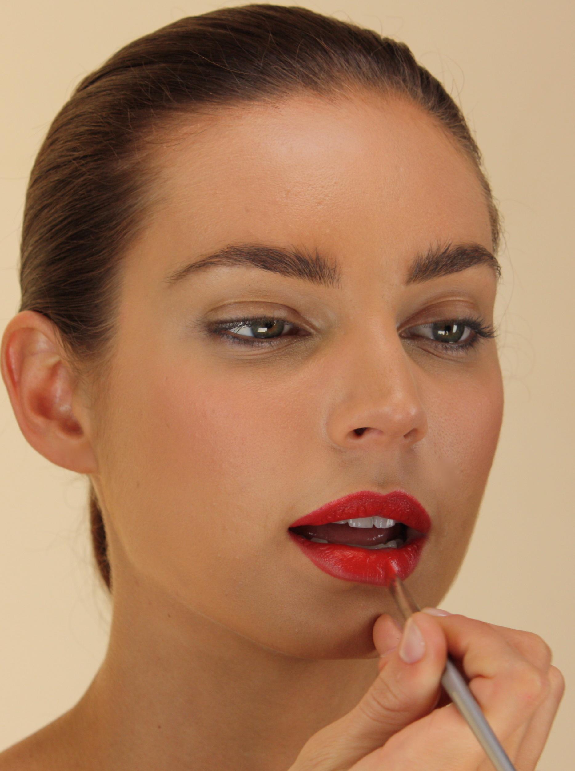 STUDIO.C Makeup Academy